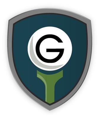 USGA Golf Handicap Tracker