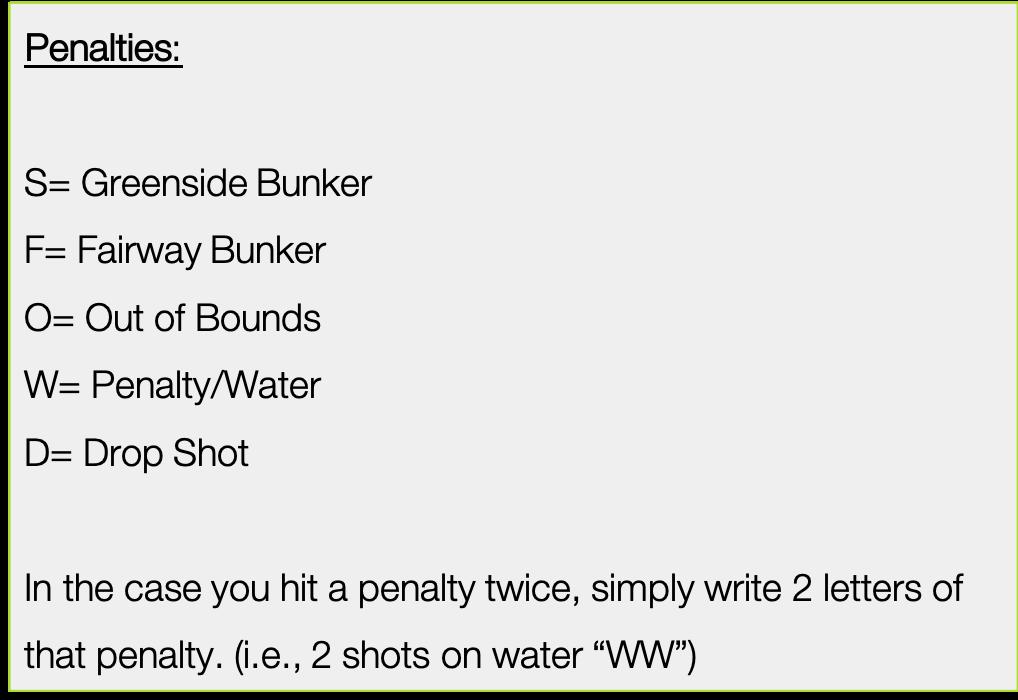 Legend_penalties