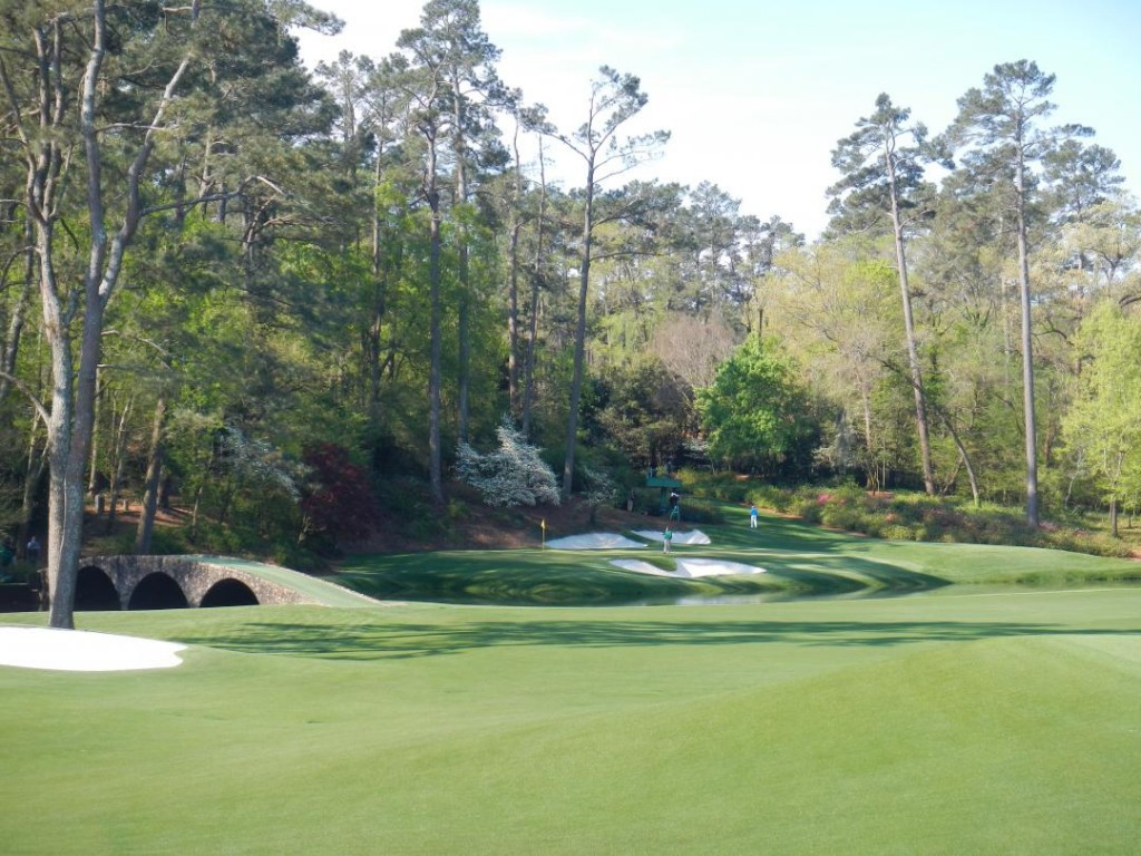 Augusta National_email