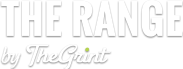 The Range @ TheGrint.com